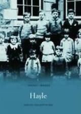Hayle (Pocket Images), Martin Rew, Marlene