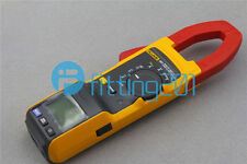 1PCS NEW FLUKE 381 Remote Display True RMS AC/DC Clamp Meter with iFlex