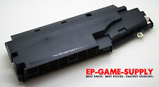 Power Supply For Sony PlayStation 3 PS3 Super Slim ADP-160AR
