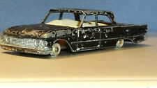 Dinky Toys Ford Fairlane