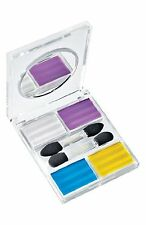 Napoleon Perdis Prismatic Eye Shadow Quad # 6