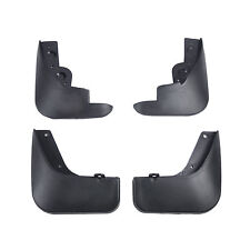 MUD FLAPS FLAP SPLASH GUARDS MUDGUARD For MAZDA 3 Saloon/Sedan 2005-2012