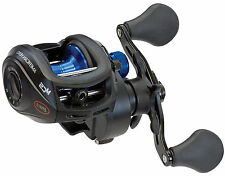 Lew's AH1HL American Hero Speed Spool Baitcasting Reel!
