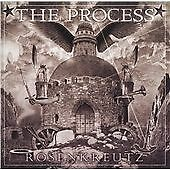 The Process - Rosenkreutz (2008)