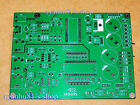 TDA1541+SAA7220+DIR9001 Coaxial / Optical DAC Decoder Decoding Board Bare PCB
