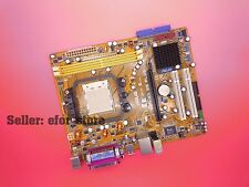 ASUS M2N-MX SE PLUS Socket AM2+ MotherBoard *BRAND NEW nForce 430