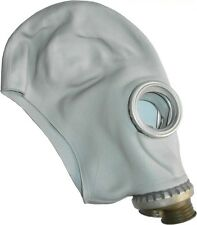 GAS MASK RUSSIAN SOVIET MASK GP 5 ALL SIZES 0 1 2 3 4