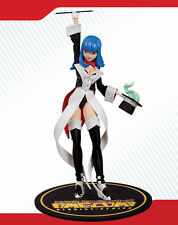 AME COMI Statue PVC ZATANNA DC Direct (JLA) DISPO