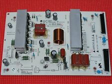 "XSUS BOARD FOR LG 42PQ2000 42PQ3000 42"" TV 42G2_Z EAX57633801 REV:L EBR56917504"