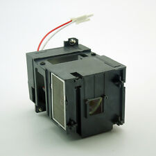 Projector Lamp Module SP-LAMP-009 for Infocus LP-X1A/LS4800/Screenplay 4800