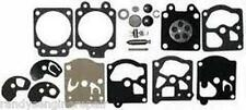 530035161 Carburetor Carb repair rebuild kit Walbro carburetor