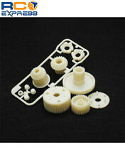 Tamiya G-Parts Gears CC-01 Gear Bag TAM9005422