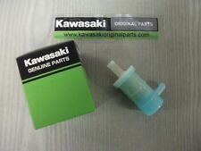 Kawasaki Fuel Filter ZX6R/ZX7R See List For Models pt no 49019 1081.