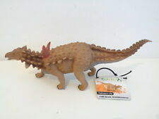 *NEW* LARGE 1:40 SCALE DELUXE SCELIDOSAURUS DINOSAUR MODEL by COLLECTA 88343