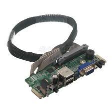 Dell PowerEdge 860 Front Panel USB/VGA Board - KM727