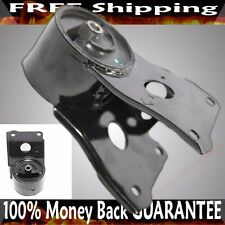 Front Engine Mount for Automatic Transmission Only fit Infiniti 02-03 I35 A7305