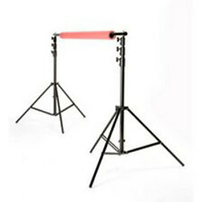 Calumet Photo Studio Adjustable Heavy-duty Background Paper Support System