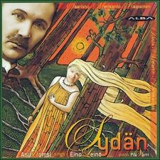 Sydän-O Herz, New Music