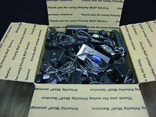 Lot of misc chargers Misc. Brands  ***LOOK***