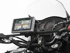 "Quick-Lock supporto GPS BMW r1100 r1150 GS TomTom Urban Rider 4,3"" v4 v5 500"