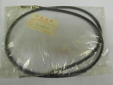 YAMAHA RD400 E CLUTCH CABLE 1976 TO 1979 MADE IN JAPAN