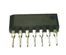 UPC1037H INTEGRATED CIRCUIT SIP-7