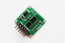 Pt100 temperature transmitter module output voltage signal is 0 ~5v 0 ~10 v