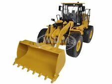 CAT CATERPILLAR 950 GC WHEEL LOADER 1/50 DIECAST MODEL BY TONKIN REPLICAS 10010