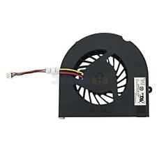 New Laptop CPU Cooling Fan for Hp Compaq Presario CQ50 CQ60 Notebook