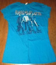 RASCAL FLATTS juniors XL tee country T shirt tour Still Feels Good concert 2007