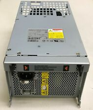 NetApp X511A FAS250 Filer Power Supply 114-00021 X511A-R5 450W Qty Available