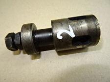 Pumpenstößel für Einspritzpumpe vom Motor Porsche Diesel AP22 Traktor