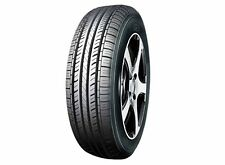 4 New 195/60R15 88H  Horizon Tire Co Crosswind Eco Touring All Season Tires 1956