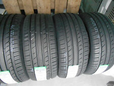 4 x SOMMERREIFEN 235/40 R18 95W Westlake/Goodride VW SHARAN TOURAN FORD GALAXY