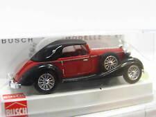 Busch 41309 Horch 853 OVP (Z3773)