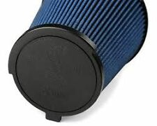 2010-2014 Mustang  Shelby GT500 Air Filter Blue Non-Oiled Version