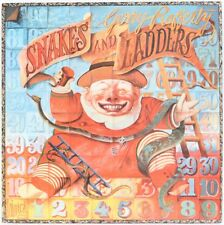 Snakes and Ladders  Gerry Rafferty Vinyl Record