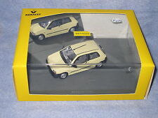 DV6575 UH UNIVERSAL HOBBIES RENAULT CLIO 7711218642 GAMME TRADITION 1/43