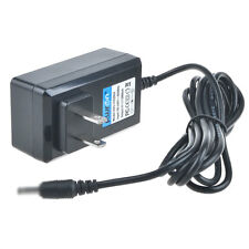 "PwrON Adapter For Kodak EasyShare W1020 10"" Digital Picture Frame Power Supply"