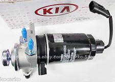 OEM Fuel Filter ASSY Kia Sorento BL 2002-2005 (2002/02-2006/04) #31970-3E10A