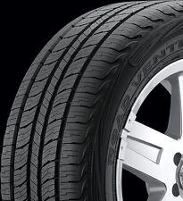 Kumho Road Venture APT KL51 215/75-16  Tire (Single)