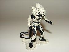 HG Monster X Figure from Godzilla Gashapon Set #11! Gamera Ultraman