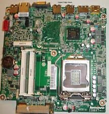 Lenovo ThinkCentre M73 M93P Motherboard TINY IS8XT
