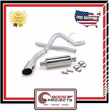 Banks Power Monster Exhaust System Ford F-150 3.5 5.0 6.2L 2011-2014 # 48761