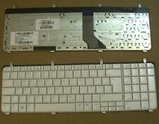 Tastatur HP Pavilion dv7-3015eg dv7-3030eg dv7-3010eg dv7-2110eg dv7-2150eg GR
