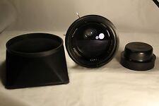 LOMO cine lens OKS 4-28-1 OKC4-28-1 F=28 1:2