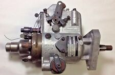 DB2-4393 Stanadyne 6 cylinder Diesel Fuel Injection Pump Onan 147-0465-12 NOS