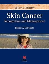 Skin Cancer-ExLibrary