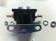 6 Volt Relay Universal Relay 3 Wire, Free Shipping, Also Replaces 4H0507