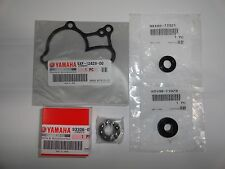 Water Pump Bearing Seal Gasket OEM Genuine Yamaha YZ250 YZ 250 99-15